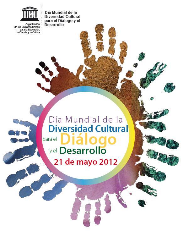 Día de la Diversidad Cultural  (21)