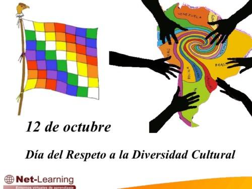 Día de la Diversidad Cultural  (23)