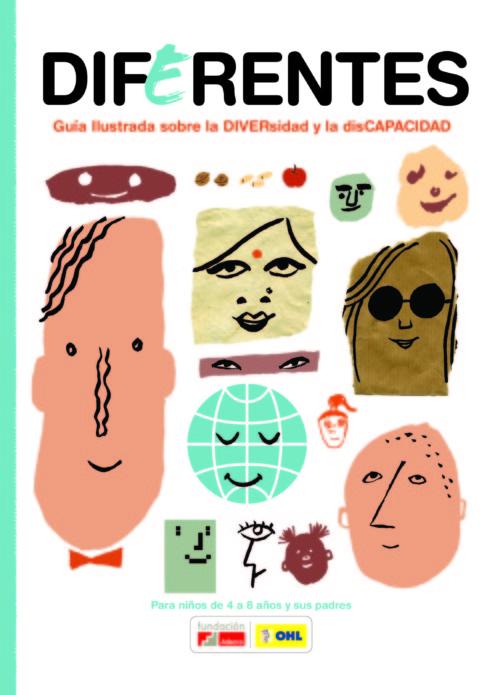 Imágenes Para El Día De La Diversidad Cultural Con Frases