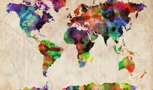 Día de la Diversidad Cultural  (5)