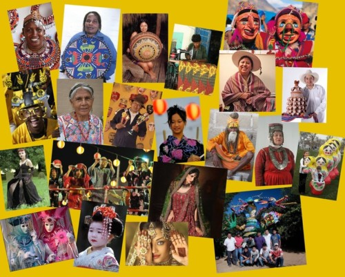 Día de la Diversidad Cultural  (6)