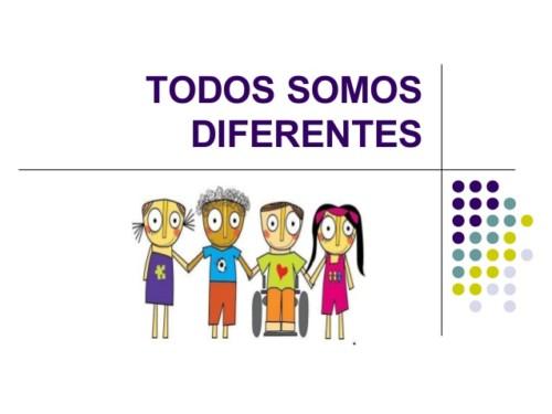 Día de la Diversidad Cultural  (7)