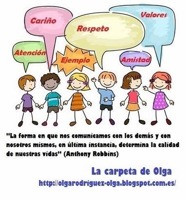 Día de la Diversidad Cultural  (8)