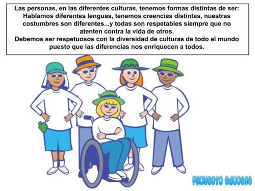 Día de la Diversidad Cultural  (9)