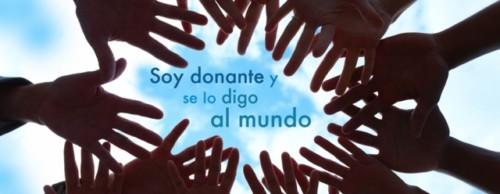 Día de la Donación de Organos - mensajes  (11)