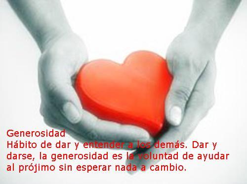 Día de la Donación de Organos - mensajes  (3)