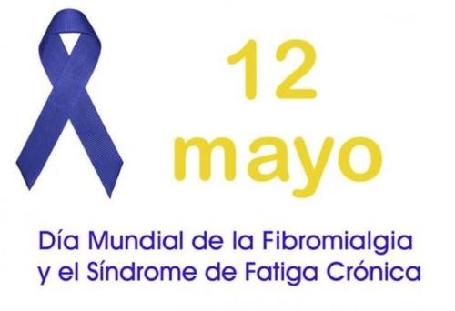 Día de la Fibromialgia (1)