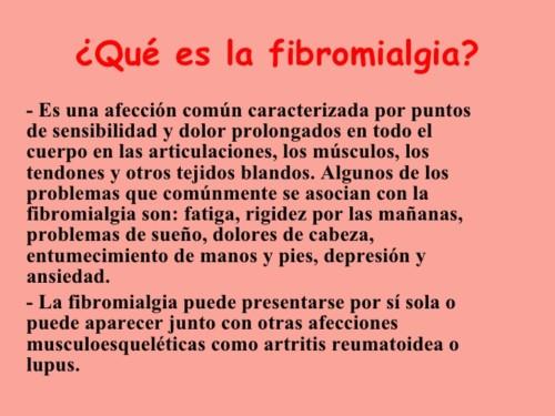 Día de la Fibromialgia (10)