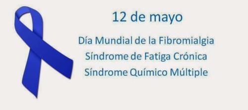 Día de la Fibromialgia (11)