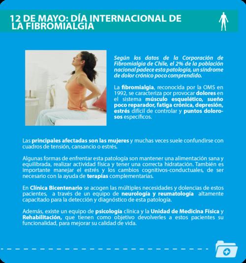 Día de la Fibromialgia (3)