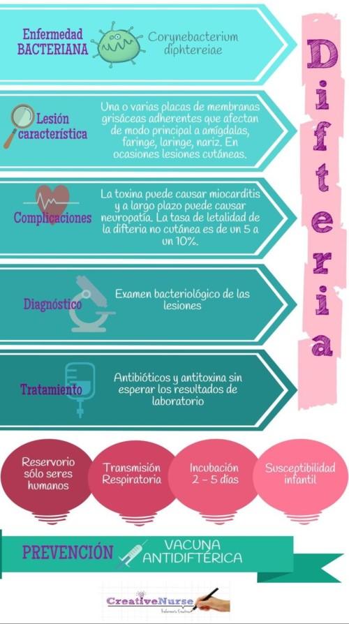 Día de la Fibromialgia (4)