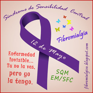 Día de la Fibromialgia (5)