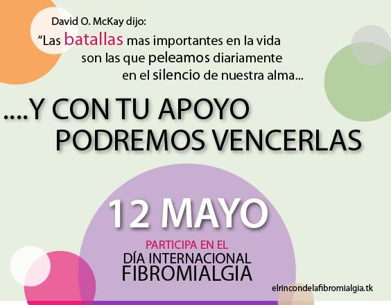 Día de la Fibromialgia (6)