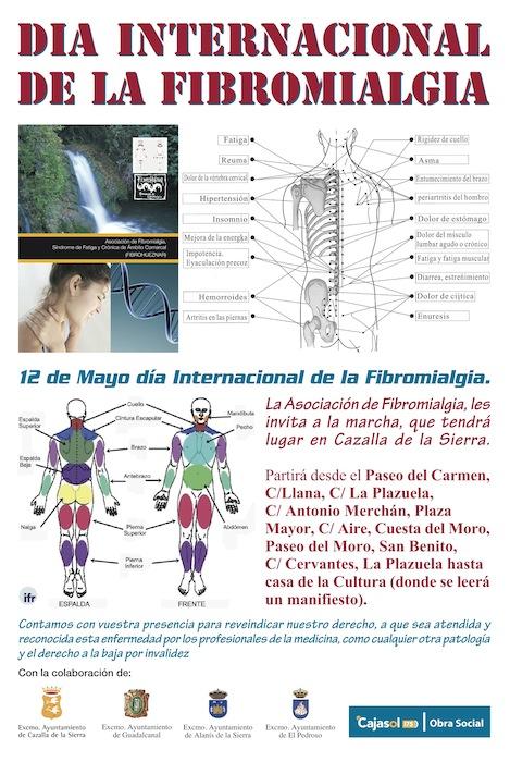 Día de la Fibromialgia (9)