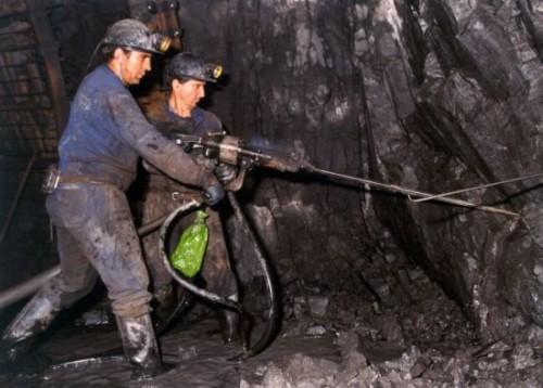 Día de la Mineria -  7 de mayo (2)