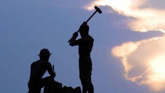 Día de la Mineria -  7 de mayo (3)