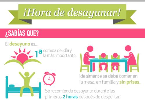 Día de la Nutrición información  (1)