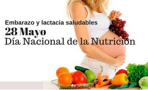 Día de la Nutrición información  (15)