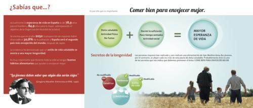 Día de la Nutrición información  (17)