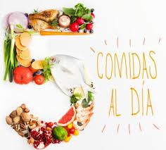 Día de la Nutrición información  (20)