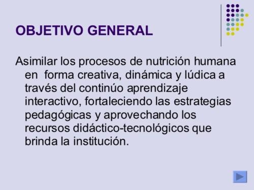 Día de la Nutrición información  (21)