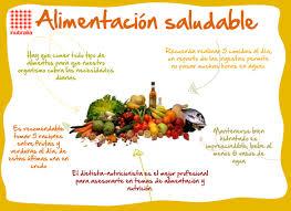 Día de la Nutrición información  (22)