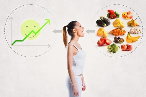 Día de la Nutrición información  (24)