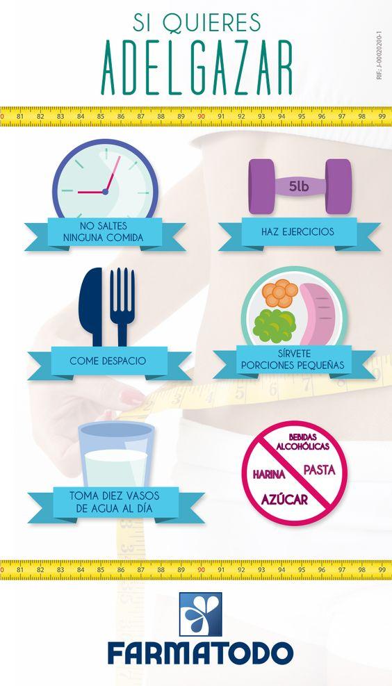 Día de la Nutrición información  (5)