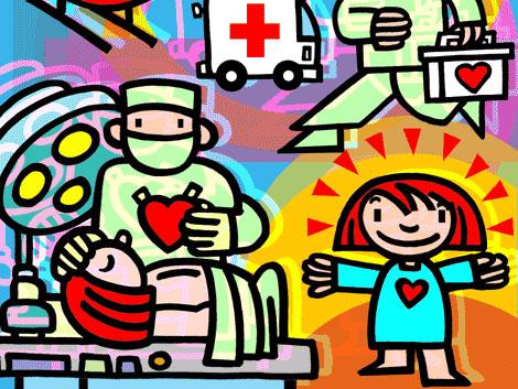 Día de la donación de organos frase  (4)