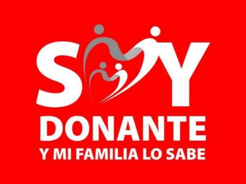 Día de la donación de organos frase  (6)