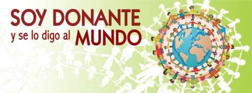 Día de la donación de organos frase  (9)