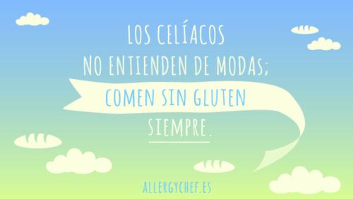 Día del Celiaco  (1)