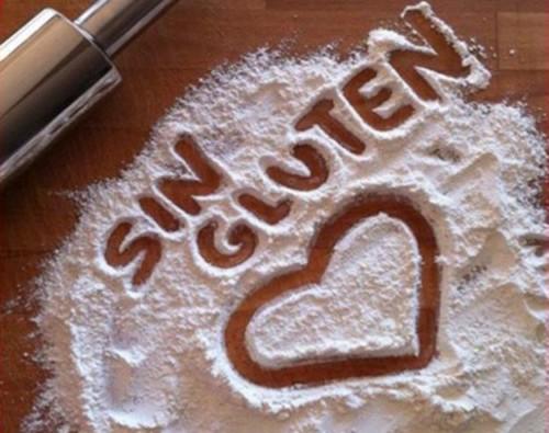 Día del Celiaco  (11)