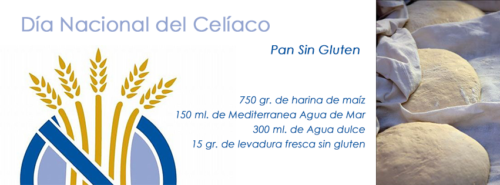 Día del Celiaco  (2)