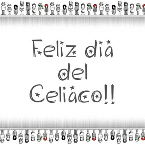 Día del Celiaco  (3)