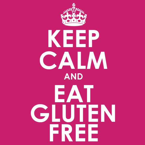 Día del Celiaco  (4)