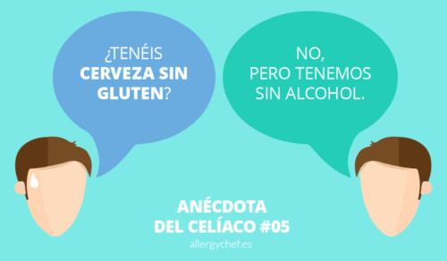 Día del Celiaco  (7)