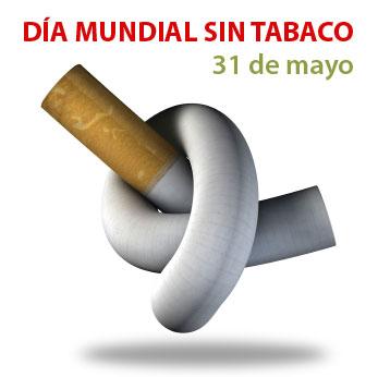 Día sin Tabaco - 31 de mayo (12)