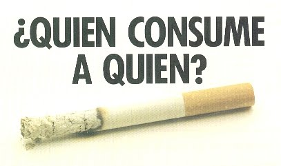 Día sin Tabaco - 31 de mayo (7)