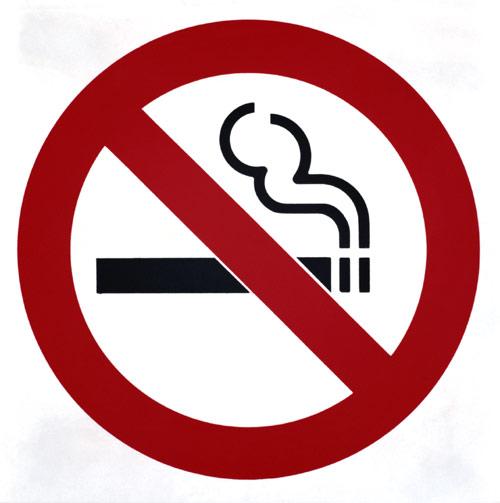 Día sin Tabaco - 31 de mayo (9)