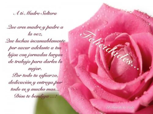Dia de la Madre frases mensajes  (11)
