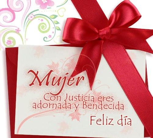 Dia de la Madre frases mensajes  (6)