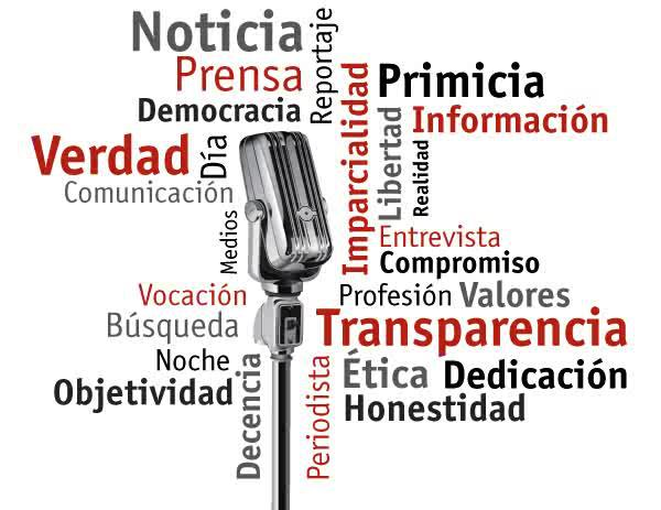 Frases Día del Periodista (19)