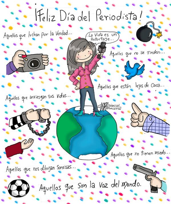 Frases Día del Periodista (20)