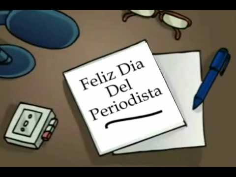 Frases Día del Periodista (21)