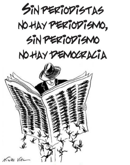 Frases Día del Periodista (9)