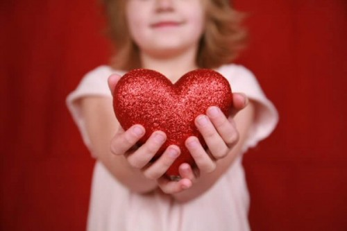 Hoy-es-el-Día-Nacional-de-la-Donación-de-Órganos