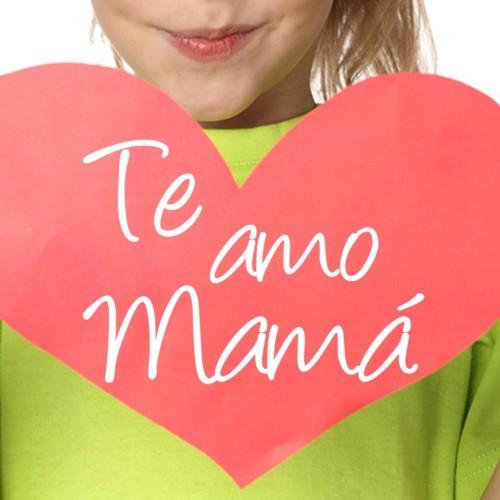 Imagenes Dia de La Madre Nuevas y Bonitas (1)