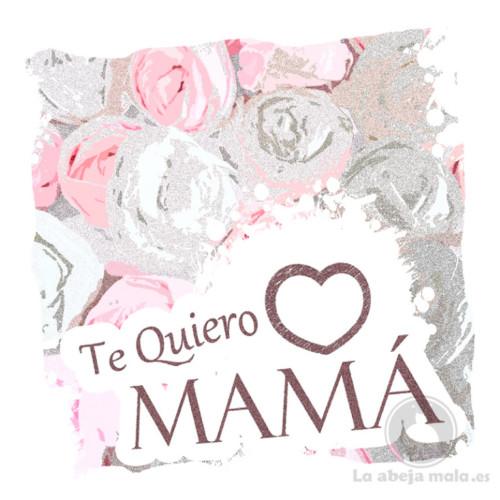 Imagenes Dia de La Madre Nuevas y Bonitas (3)(1)