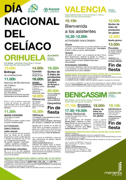 Información día del Celiaco  (1)